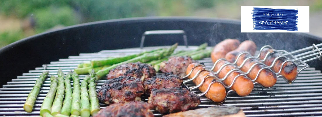 Monetize a Bbq Website - header