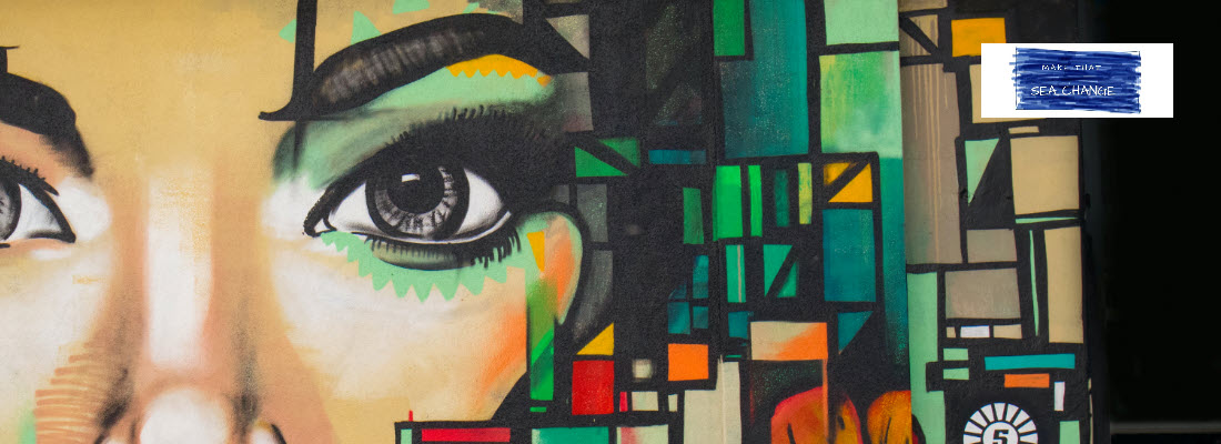 how to sell art online - header