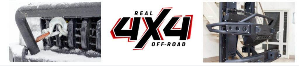 4x4 affiliate programs - offroad highway parts
