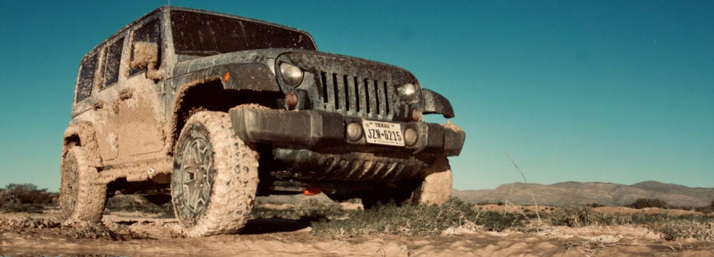 Sell 4x4 Parts Online - 4x4 jeep