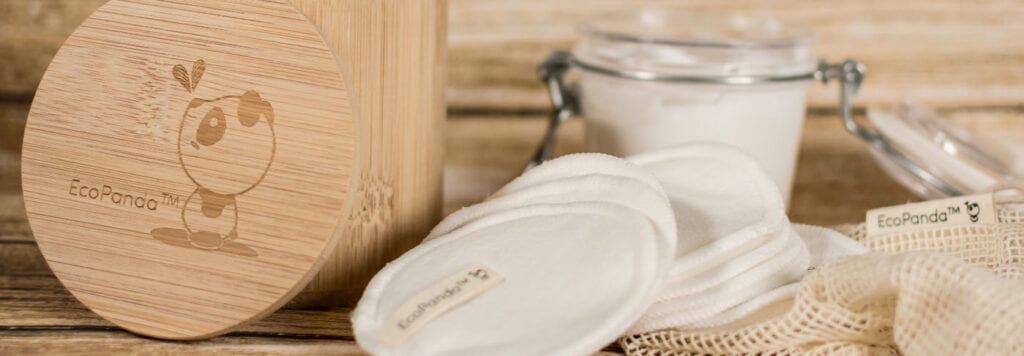 sell eco friendly products online - eco friendly containers